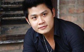 Sự kiện - Vụ nhạc sĩ Nguyễn Văn Chung tố Sky Music: Mọi hiểu lầm đã làm rõ?