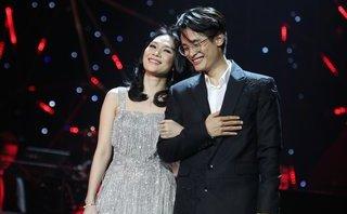 Ngôi sao - Quá yêu mến Mỹ Tâm, Hà Anh Tuấn sẵn lòng phá kịch bản liveshow