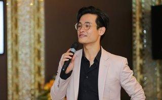 Sự kiện - Hà Anh Tuấn bảo vệ các ca sĩ trẻ trước ý kiến trái chiều