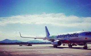 Tin nhanh - Máy bay quay đầu để cấp cứu một thai phụ người nước ngoài