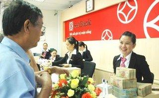 Tài chính - Ngân hàng - Ghế CEO vẫn trống, SeABank lại có thêm Phó Tổng giám đốc