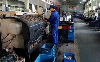 """Đầu tư - Tăng vốn """"chui"""", công ty phụ tùng xe máy lĩnh án phạt 385 triệu"""