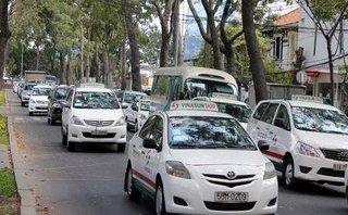 Tài chính - Ngân hàng - Vinasun, Mai Linh 'dắt tay' lao dốc