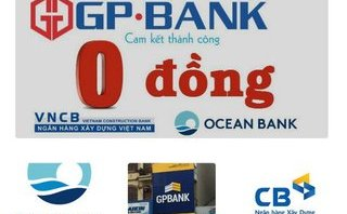Tài chính - Ngân hàng - Ngân hàng Nhà nước rút kinh nghiệm sau kết luận của Thanh tra Chính phủ