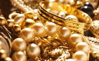 Tiêu dùng & Dư luận - Giá vàng hôm nay (21/9): Lao dốc không phanh