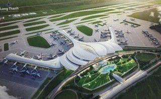 Bất động sản - Lập Hội đồng thẩm định Báo cáo khả thi sân bay Long Thành