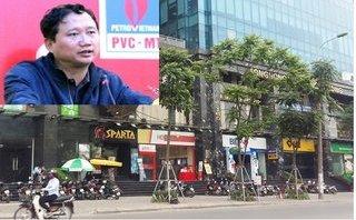 """Bất động sản - Lùm xùm tại dự án 165 Thái Hà, lộ diện thông tin """"sốc'"""