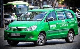 Đầu tư - Taxi Mai Linh lỗ luỹ kế gần 800 tỷ, dấu hỏi về khả năng tiếp tục hoạt động