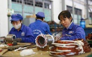 Tiêu dùng & Dư luận - Việt Nam nhảy vọt trong bảng xếp hạng năng lực cạnh tranh toàn cầu