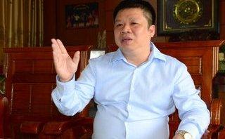Đầu tư - Khuất tất trong mua bán 800.000 tấn than: Hoành Sơn có vai trò gì?