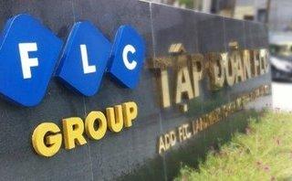 Đầu tư - Em gái Phó Tổng giám đốc FLC  bị phạt 42,5 triệu đồng