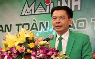 Đầu tư - 'Hợp thể' taxi Mai Linh 3 miền: Ba cây chụm lại nên hòn núi cao?