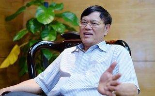 Bất động sản - Hé lộ về đại gia Nam Định sở hữu trạm thu phí Tasco Quảng Bình