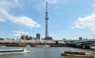 Đầu tư - VTV, SCIC sẽ thoái vốn khỏi dự án tháp Truyền hình cao nhất thế giới