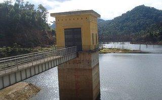 Đầu tư - 'Bơm' thêm 380 tỷ, Thuỷ điện Hương Sơn có thoát cảnh bết bát?