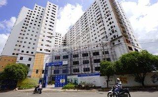 Bất động sản - Mua nhà ở xã hội tiếp tục được vay vốn ưu đãi