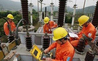 Tiêu dùng & Dư luận - Bán điện lãi 2.600 tỷ một năm, tại sao EVN vẫn tăng giá điện?