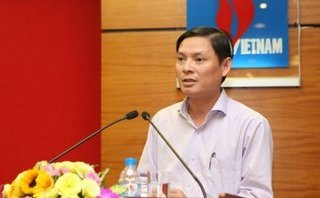 Tài chính - Ngân hàng - Thu nhập của nguyên Tổng giám đốc PVC Nguyễn Anh Minh trước khi bị khởi tố