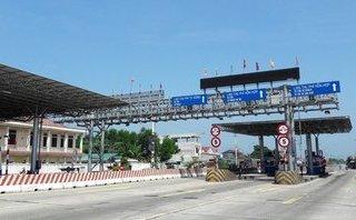 Tiêu dùng & Dư luận - Thừa Thiên - Huế: Xem xét miễn, giảm phí qua trạm BOT Phú Bài