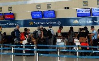 Tiêu dùng & Dư luận - Để lộ thông tin hành khách: Xem xét trách nhiệm các hãng bay
