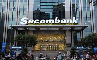 Tài chính - Ngân hàng - Tròn 26 tuổi, Sacombank vẫn vương nhiều nỗi lo
