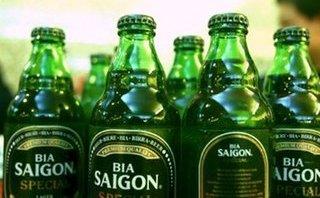 Đầu tư - Chính thức thâu tóm Sabeco, tỷ phú Thái được 'lại quả' 1.200 tỷ đồng