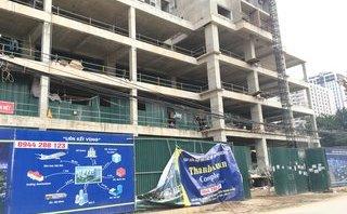 Bất động sản - Kịch bản 'thâu tóm, lột xác và bơm vốn' tại dự án Thanh Xuân Complex