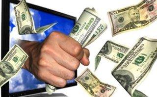 Tiêu dùng & Dư luận - Cảnh báo lừa đảo khi giao dịch với đối tác nước ngoài