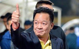 Tài chính - Ngân hàng - U23 Việt Nam thăng hoa, công ty chứng khoán bầu Hiển báo lãi đậm