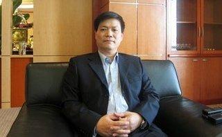 Tài chính - Ngân hàng - Vai trò tại OecanBank của ông Nguyễn Ngọc Sự trước khi bị bắt
