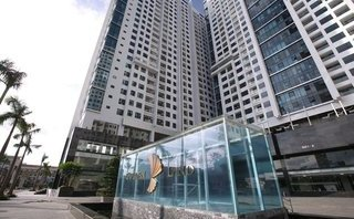 Bất động sản - Đại gia xe đầu kéo Hải Phòng tham vọng lấn sân bất động sản