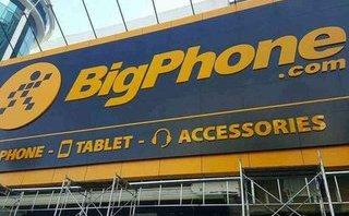 """Đầu tư - Thế giới di động kể chuyện """"vật vã"""" thâm nhập thị trường điện thoại Campuchia"""