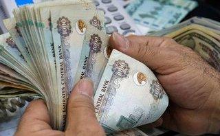 Tài chính - Ngân hàng - Nữ nhân viên ngân hàng biển thủ 123 tỷ đồng để trả nợ cho bạn trai