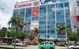 Kiều nữ 9x Sài Gòn đứng tên loạt doanh nghiệp nghìn tỷ  1