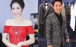 """Ngôi sao - Hòa Minzy khoe giọng hát khiến """"trái tim tan chảy"""" của bạn trai đại gia"""