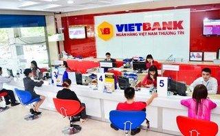 Tài chính - Ngân hàng - Kinh doanh phú quý giật lùi, VietBank dự chi 1.400 tỷ mua toà nhà Lim II