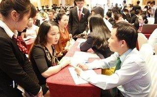 Tài chính - Ngân hàng - Vietcombank bán 'hàng ế', 777 nhà đầu tư chớp thời cơ
