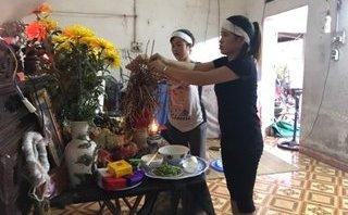 Chính trị - Xã hội - Hà Nội: Bệnh nhân tử vong bất thường, người nhà nghi bác sĩ tắc trách