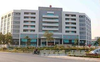 Xã hội - Sản nhi Bắc Ninh: 4 trẻ sơ sinh tử vong trong 1 buổi sáng