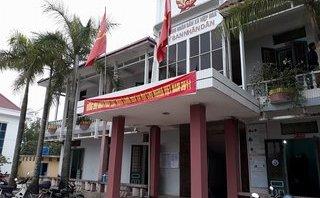 Xã hội - Chính quyền huyện Vũ Thư vào cuộc ráo riết vụ 'chạy' chế độ bảo trợ xã hội