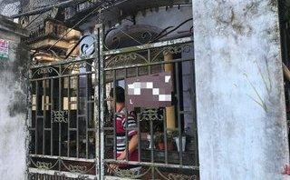 An ninh - Hình sự - Sự thật bất ngờ về nghi án vào tận nhà bắt cóc trẻ em ở Hưng Yên