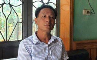 Tin nhanh - Người đàn ông nghi bắt cóc trẻ ở Hưng Yên đến thôn để mua... cây nho Mỹ