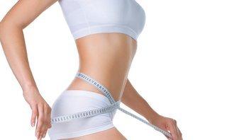 Sức khỏe - Hút mỡ giảm béo: Những lưu ý để không gặp sự cố