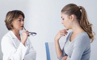 Sức khỏe - Giấu giếm sự thật về sức khỏe có tốt cho bệnh nhân?