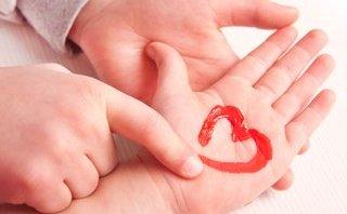 Sức khỏe - Dấu hiệu phát hiện sớm trẻ bị tim bẩm sinh cha mẹ cần lưu ý