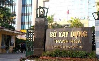 Chính trị - Xã hội - Sau Trần Vũ Quỳnh Anh lộ 54 trường hợp bổ nhiệm sai: Xử lý kiểu 'vuốt ve'?