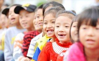 Chính trị - Xã hội - Trọng nam khinh nữ, Việt Nam sẽ thiếu 4,3 triệu phụ nữ