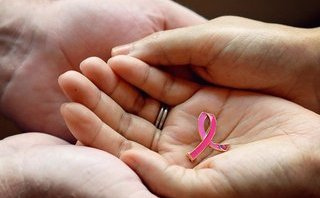 Các bệnh - 6 thông điệp về dinh dưỡng bệnh nhân ung thư cần bỏ túi