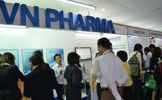 Xã hội - Góc khuất trong vụ VN Pharma:  'Nút thắt' chưa được mở