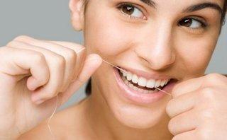 Các bệnh - Loại bỏ những đốm trắng trên răng với 8 bí quyết vô cùng đơn giản